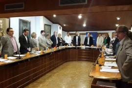 Inca recurrirá el proyecto del gasoducto si no transcurre por caminos públicos