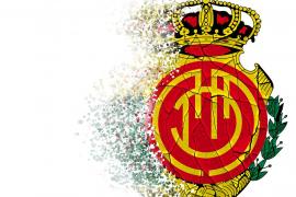 El Mallorca es un mal negocio