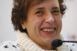 Teresa Romero dice que contó a todo el mundo que tuvo contacto con el ébola