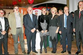 Sonrisa Médica celebra su XX aniversario