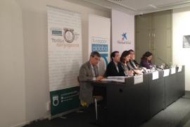 La Fundación Aldaba celebra su 15º aniversario protegiendo a los más vulnerables
