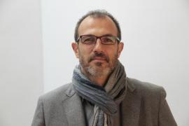 Barceló dice que la denuncia de  los trenes fue «orquestada desde el Consolat»
