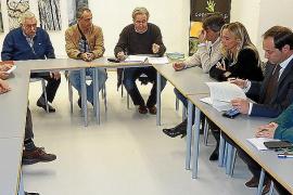 Més Cultura gestionará el centro de interpretación Capvespre de Sóller