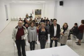 La comunidad educativa de Inca pide más plazas escolares públicas