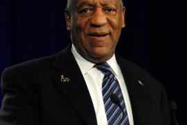 Se acumulan las acusaciones a Bill Cosby por abusos sexuales