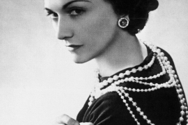 Un documental revela que Chanel trabajó como espía para los nazis