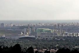 La tarifa de tratamiento de residuos se mantiene en 131,4 euros