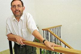 La Audiencia revoca la condena de dos años de cárcel a Vicenç Grande por delito fiscal