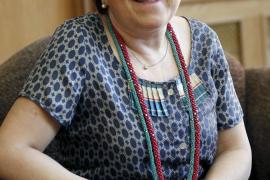 Dimite la secretaria de Sanidad Pilar Farjas tras el relevo en el Ministerio