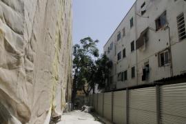 Los promotores piden al PGOU 39.000 viviendas más en Palma