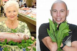La Unesco patrocina 'Estrellas de la dieta mediterránea'
