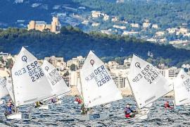 Alemania exhibe su potencial en el trofeo Ciutat de Palma