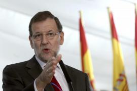 Rajoy sólo aceptaría reformas muy concretas en la Carta Magna como la de 2011