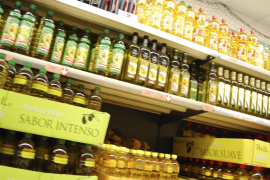 Supermercado Charo