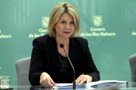 Assemblea y Més piden la dimisión de Riera si se confirman las acusaciones de Deyà