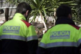 El hombre que se lanzó a los leones en el zoo de Barcelona, en estado crítico