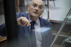 EU exige la destitución de la directora del SOIB por presionar a Deyà