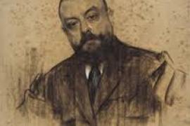 'Miquel dels Sants Oliver (1864-1920): el hombre, el escritor, el periodista'
