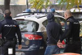 Interior cesa a los coordinadores de seguridad del Deportivo y el At. Madrid