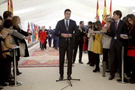 El PSOE pedirá una 'tasa Google' como la anunciada por el gobierno británico