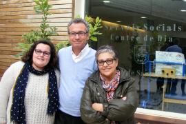 500 personas de Mallorca se quedan sin renta mínima hasta enero