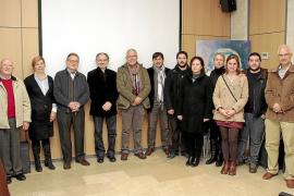 La OCB desvela a los ganadores de los Premis 31 de Desembre