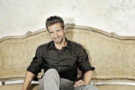 Pablo Alborán recalará en Palma el próximo agosto con su gira 'Terral'