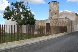 Iniciativa para preservar y divulgar los molinos de Mallorca