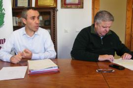 Los presupuestos de 2015 del Ajuntament de Felanitx ascienden a 16,7 millones
