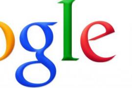 Cierra Google News España el 16 de diciembre