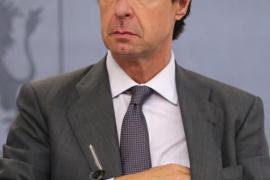El PP tomará medidas contra sus senadores de Balears que votaron contra las prospecciones