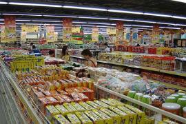 Supermercado Las Gaviotas