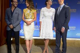 'Birdman' recibe siete nominaciones a los Globos de Oro
