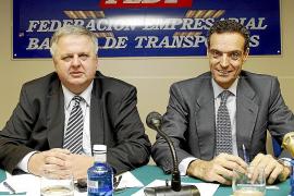 Las empresas de autocares turísticos necesitan 480 millones para renovar la flota