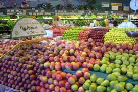 Supermercado Son Cotoner