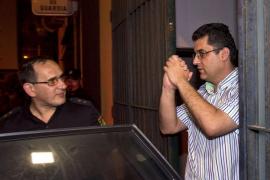 El juez imputa 12 delitos de abusos sexuales al exdirector del colegio Salesianos en Cádiz