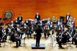 Banda Municipal de Música de Palma
