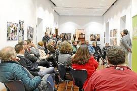 MÉS per Binissalem denuncia el reparto conjunto  del boletín del Ajuntament y del PP local