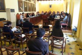 El Ajuntament de Manacor demanda diez inversiones básicas para el municipio