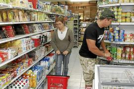 Cambio en las etiquetas de alimentos para informar mejor a los alérgicos