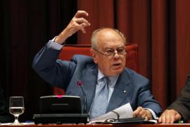 Citados a declarar como imputados Jordi Pujol, su mujer y tres de sus hijos