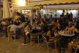 El Supremo respalda que el Govern regule las actividades secundarias del sector turístico