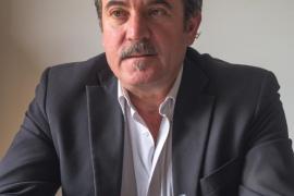 Los exregidores del PP de Selva encabezarán una nueva candidatura Independents-PI