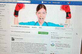 Crean un grupo en Facebook contra la bolsa única de enfermería