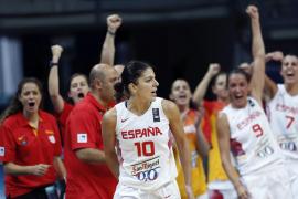 España albergará la Copa del Mundo femenina de 2018