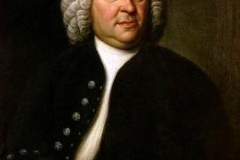 Concierto 'A l'entorn de la família Bach' VIII, de Studium Aureum