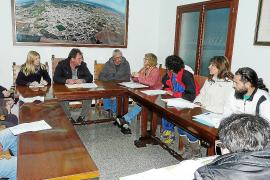 Vilafranca pagará la defensa del alcalde imputado por presunta prevaricación