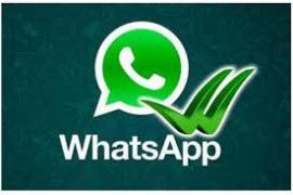 WhatsApp habilita de forma oficial la desactivación del doble check azul