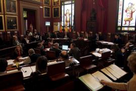 Aprobada por unanimidad la candidatura de Palma a Patrimonio Mundial de la UNESCO