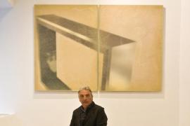 'Inmersión', de Josep Maria Sirvent